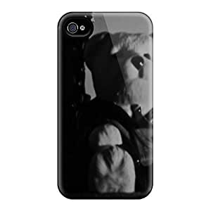 Excellent Iphone 6 Cases Covers Back Customized Skin Protector
