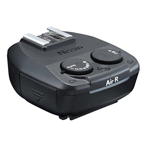 Nissin Receiver Air R Canon [NFG014CR]