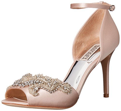 badgley-mischka-womens-barker-dress-sandal-light-pink-75-m-us