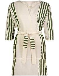Eshe Blouse Dress