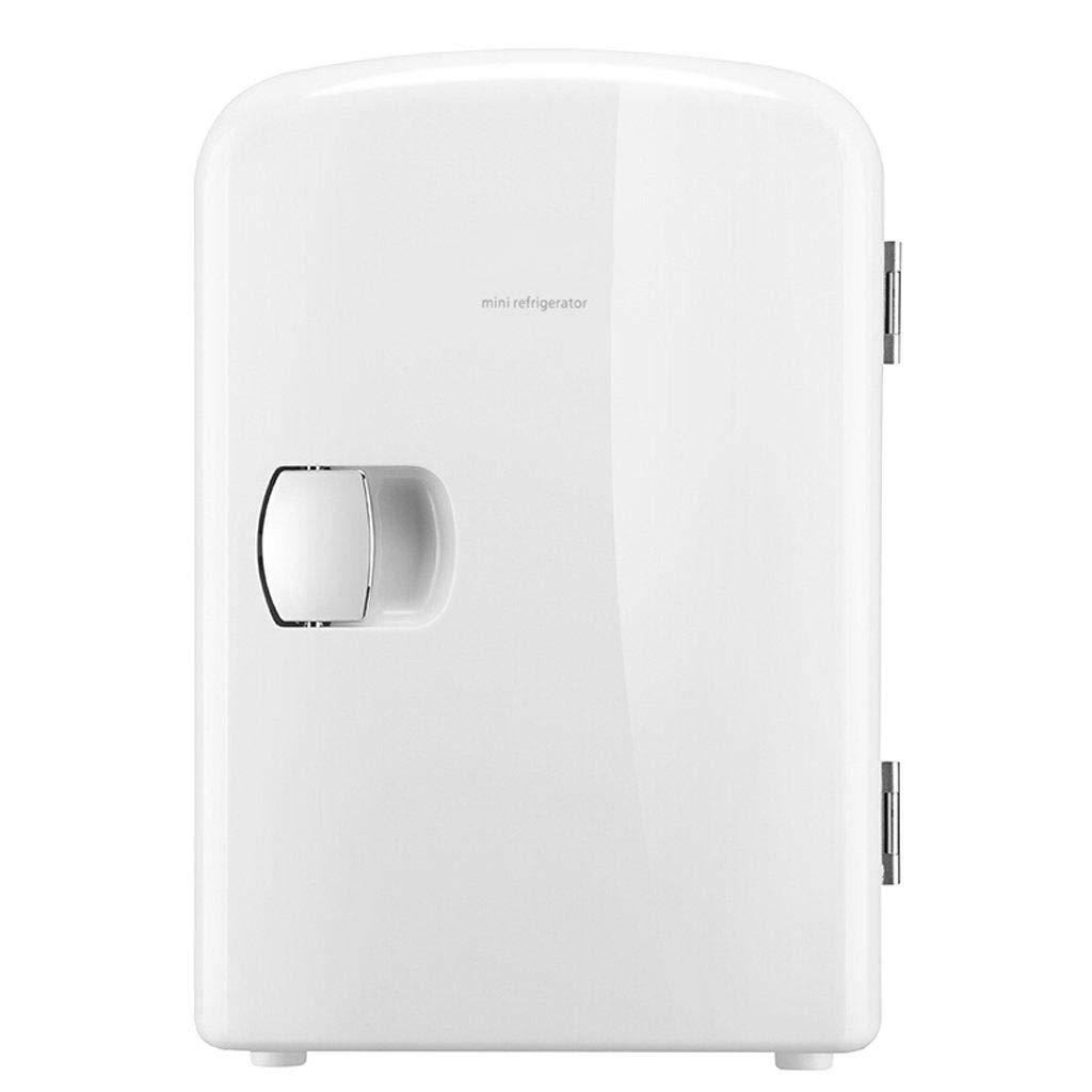 Nevera Portatil Mini Refrigerador, Refrigerador Portátil, 4L, For ...
