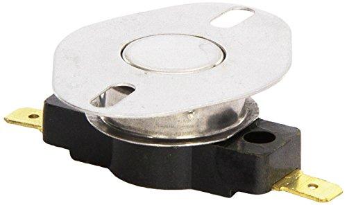 Range Thermostat Control - Frigidaire 318578506 Thermostat Range/Stove/Oven