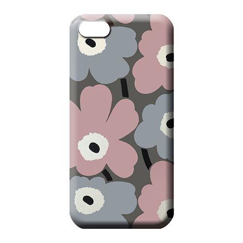 iphone-6-plus-6s-plus-highquality-covers-protective-phone-cases-marimekko