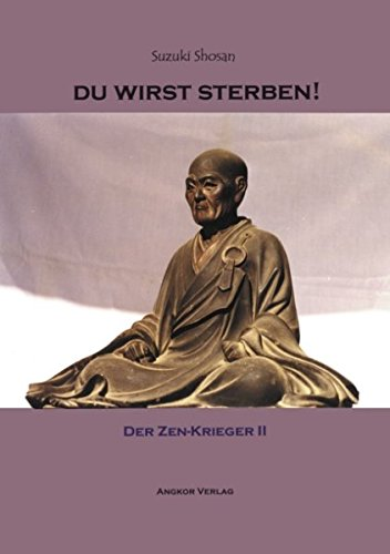 du-wirst-sterben-der-zen-krieger-2