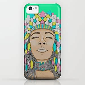 Society6 - Fr/us - #004 iPhone & iPod Case by *3SF*