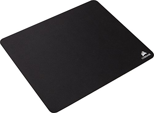 Corsair Gaming MM100 Cloth Mouse Pad (CH-9100020-WW)