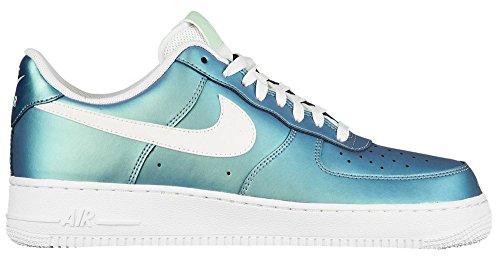 Galleon 1 Fresh Air Mintsummit Lv8 Men's Nike Force ' 07 Shoes 35AcRjL4q