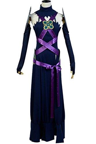 costhat-fire-emblem-if-fates-aqua-diva-nightclothes-cosplay-costume