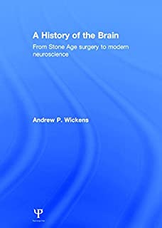Neuroanatomical terminology a lexicon of classical origins and a history of the brain from stone age surgery to modern neuroscience fandeluxe Choice Image