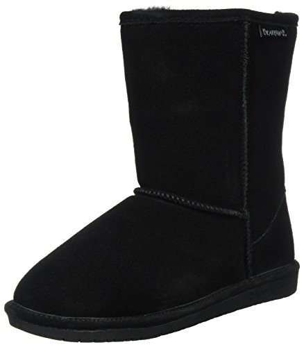 Women's Black Emma Short Bearpaw II a7qdRw