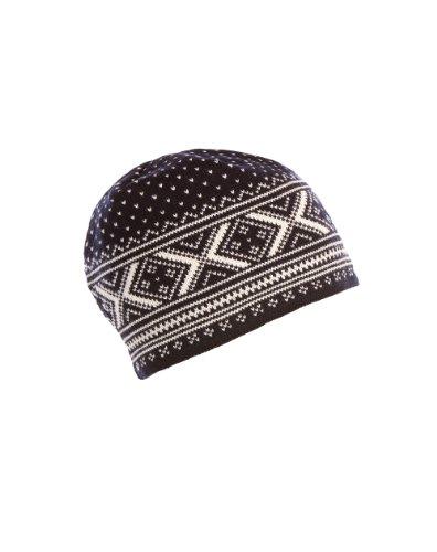 Amazon.com: Dale of Norway clásico Sombrero: Clothing