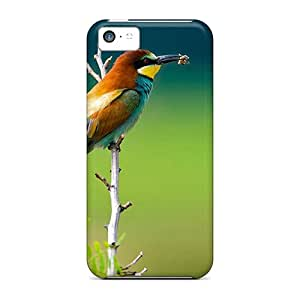 Tpu EAb483xzln Cases Covers Protector For Iphone 5c - Attractive Cases