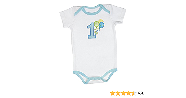 FREE SHIPPING,FirstBirthday Outfit,turtles onesie Birthday Outfit turtles birthday Onesie 1st First Birthday Onesie