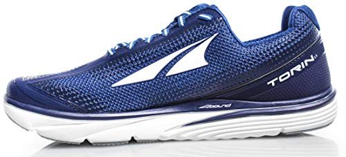 Altra Men s Torin 3 Athletic Shoe