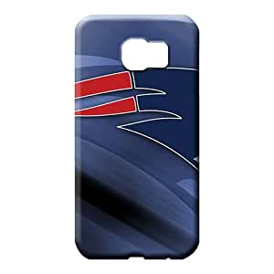 samsung note 2 Sanp On Style colorful phone case cover Real Madrid FC soccer club logo