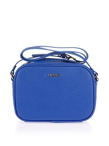 Liu Cartera Azul Para Jo Mujer q70rwqgH