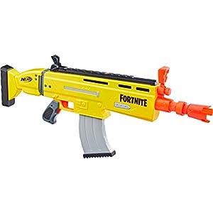 NERF-Fortnite-AR-L-Elite-Dart-Blaster