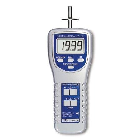 FR-5120 Digital Fruit Firmness Tester