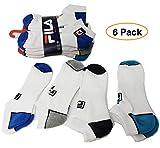 Fila Ankle Socks For Men