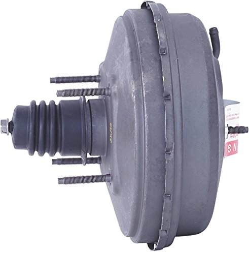Cardone 53-2768 Remanufactured Import Power Brake Booster