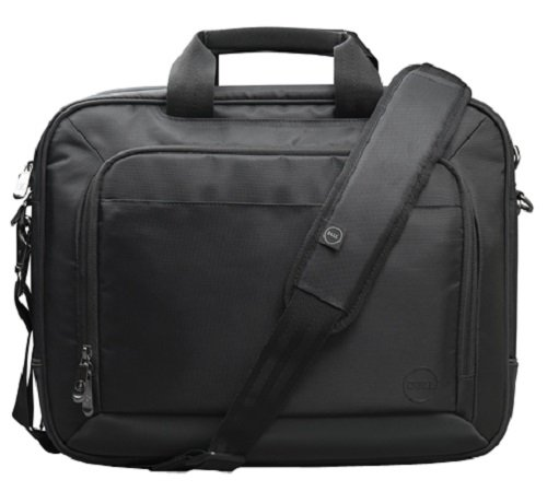 PROF TOPLOAD CARRYING CASE 460 BBMO
