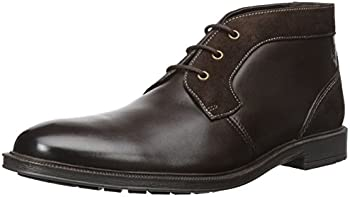 Stacy Adams Men's Delaney Chukka Boot