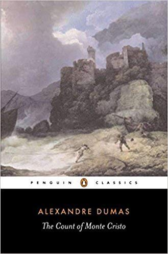 Amazon com : by Alexandre Dumas pŠreand - The Count of Monte
