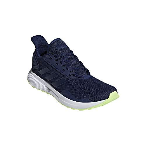 azuosc Mujer Para 000 Duramo azuosc Deporte Multicolor Zapatillas Adidas De amalre 9 q4XFqYz