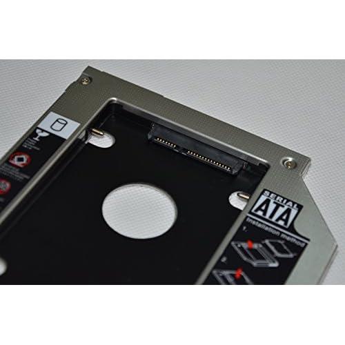 DVC Excellence Series 60 Minute Sony DVM60EX23 MiniDV Cassette Single