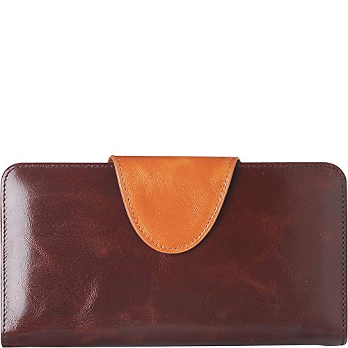 vicenzo-leather-distressed-leather-clutch-maine-brown