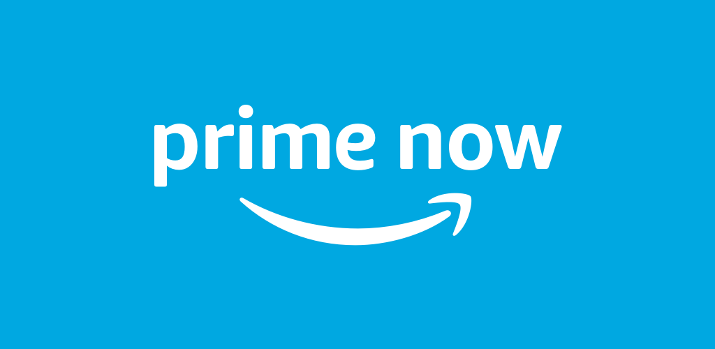 komödien amazon prime