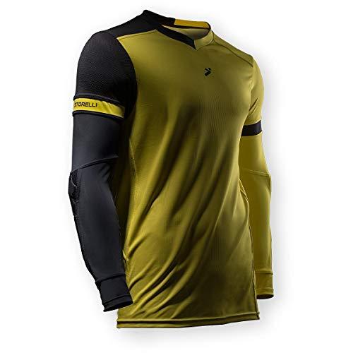 Best Mens Soccer Jerseys