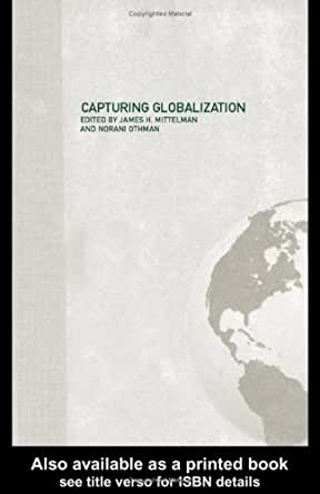 globalization of international relations International relations (ir) the scope of international relations comprehends globalization, diplomatic relations, state sovereignty, international security.