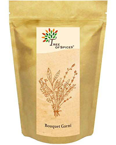 Tree of Spices - Dried Bouquet Garni - 25g (0.88oz)