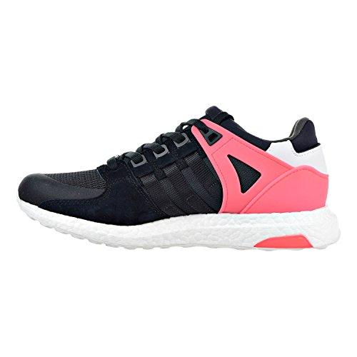 Black Core Black Adidas Mens Support White Pink Equipment Ultra Core Black pX6qBw