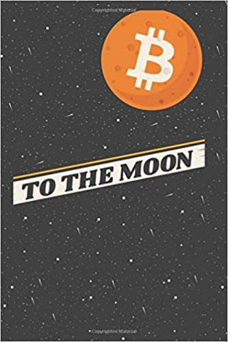 to the moon crypto currency