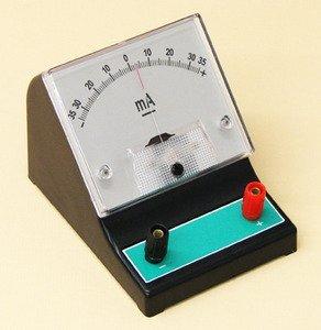 SEOH Tangent Galvanometer
