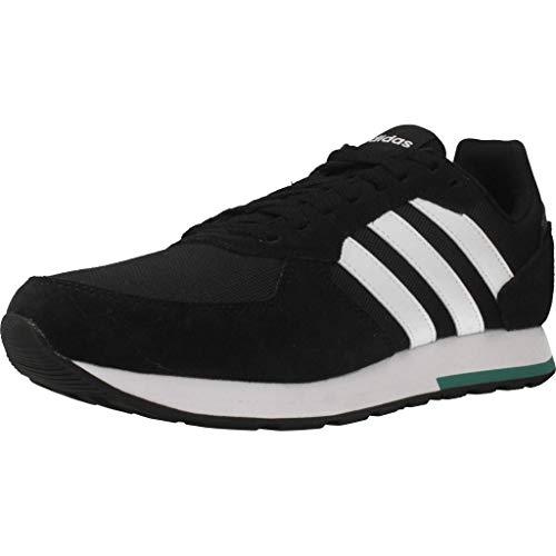 adidas 8k, Zapatillas de Deporte para Hombre