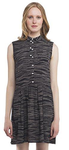 numph dress - 8