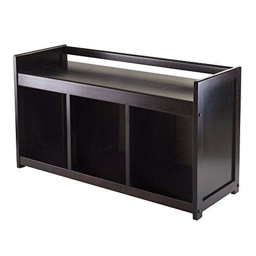 addison-storage-bench