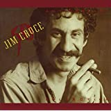 Jim Croce: 50th Anniversary Collection