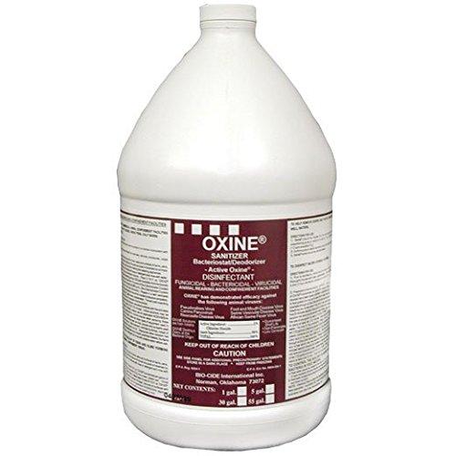 oxine-animal-health-ah-gallon-by-bio-cide-international