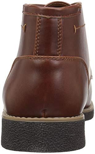 Deer Stags Men's Bangor Chukka Boot
