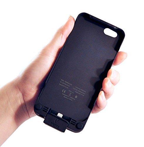 Peri Duo Iphone  Plus