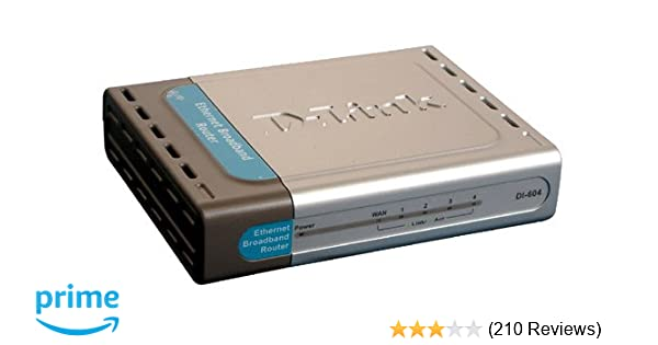 Airis N210 Modem Driver Download