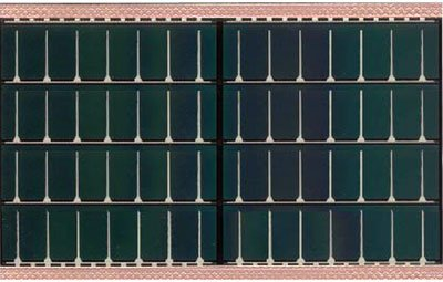 Paper Thin Solar Panels - 7