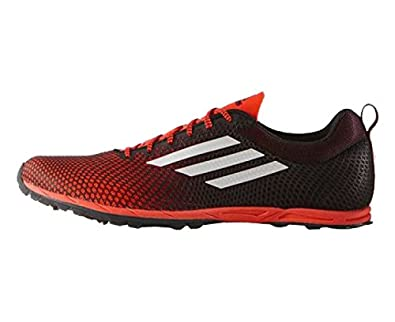 chaussures adidas x country