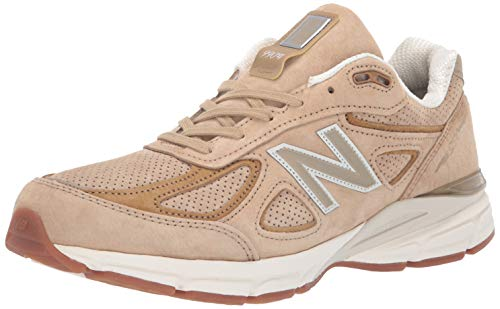 New Balance Men's 990v4 -  M990GL4