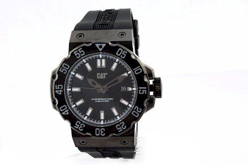 cat-watches-mens-d316121126-deep-ocean-analog-watch