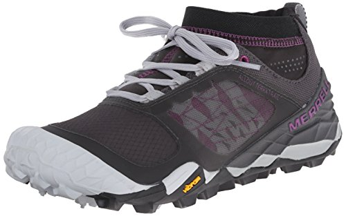Merrell All Out Terra Trail Trail Running Shoe